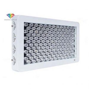 Diamond Series LED grow light