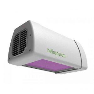 Heliospectra LED grow light