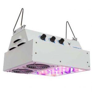 Lumigrow LED Grow Light