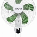 fan for cannabis