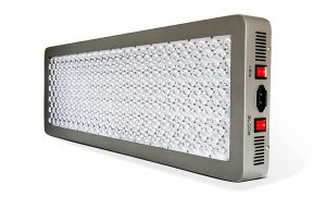 Platinum LED Advanced Platinum Series P900 (900W 12-Band LED Grow Light) reviews