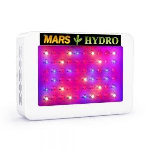 MarsHydro 300w LED Grow Light