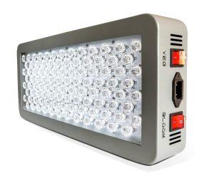 Platinum LED P300 LED grow light
